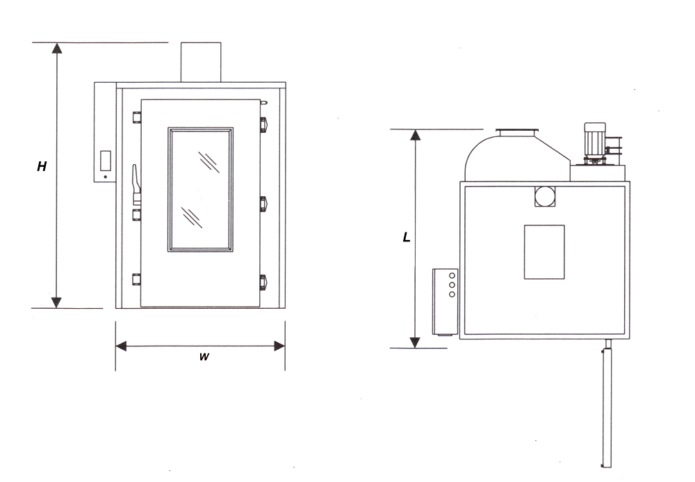 baking_oven_dimensions